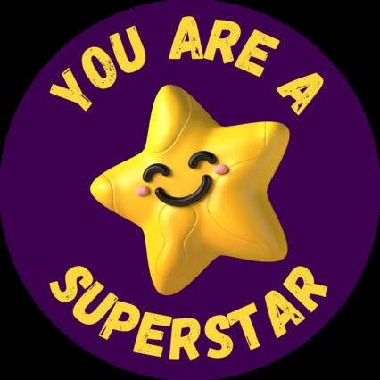 math-superstar
